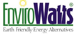 envirowatts_logo